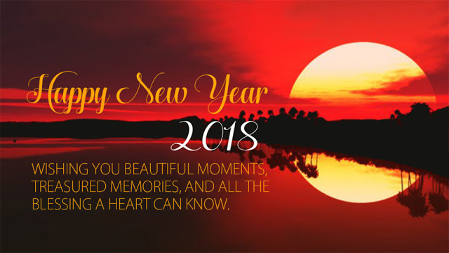 happy new year quotes to send loved ones shanghai properties